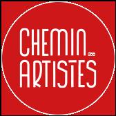 Image de profil de artiste