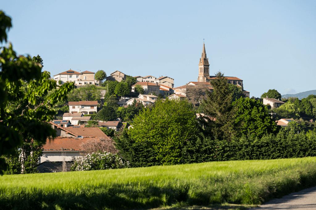 Photo / logo de la commune